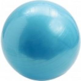 Voimistelupallo RFM, 65 cm, sininen