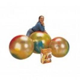 Gymnic Arte voimistelupallo