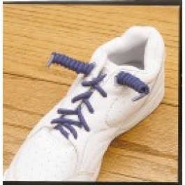 Kengännauhat, 135 cm