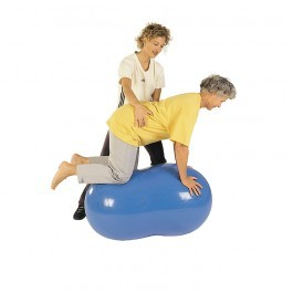 Physio-Rolle