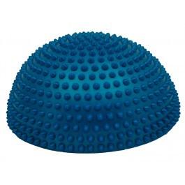 Tasapainokivi RFM, 33 cm, sininen