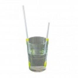 Juomapilli RFM