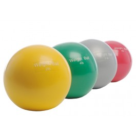 Voimapallo RFM, halkaisija 13 cm